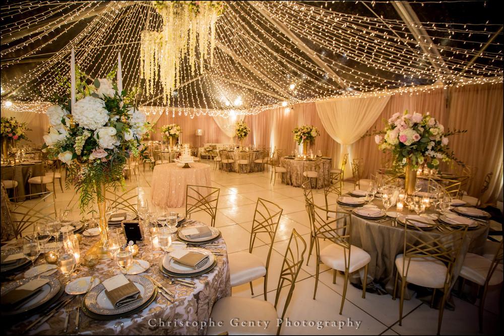 Beringer-Wedding-Photography-070.jpg