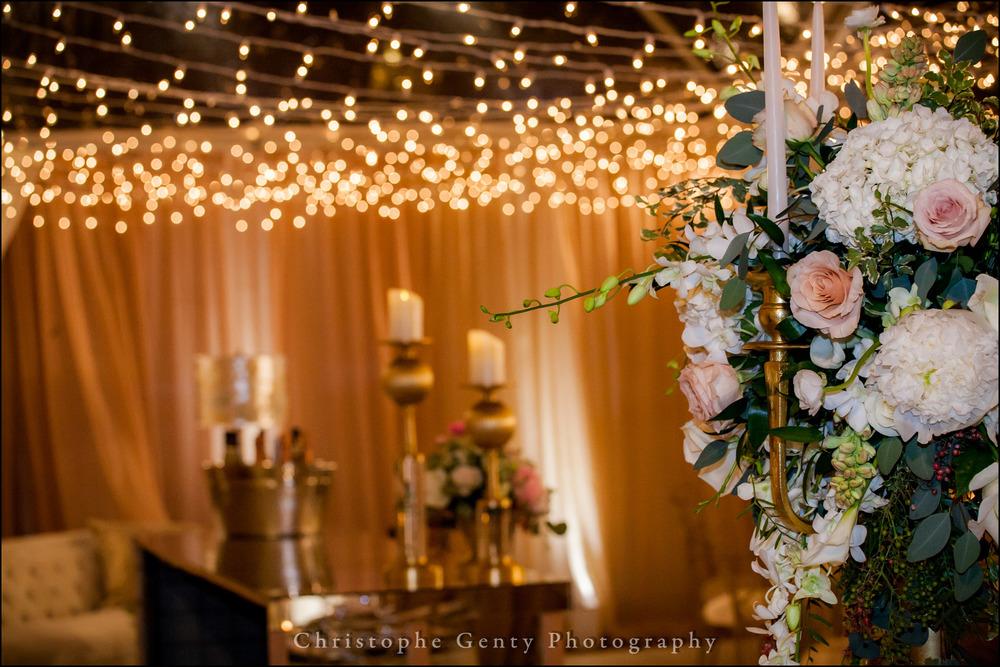 Beringer-Wedding-Photography-071.jpg