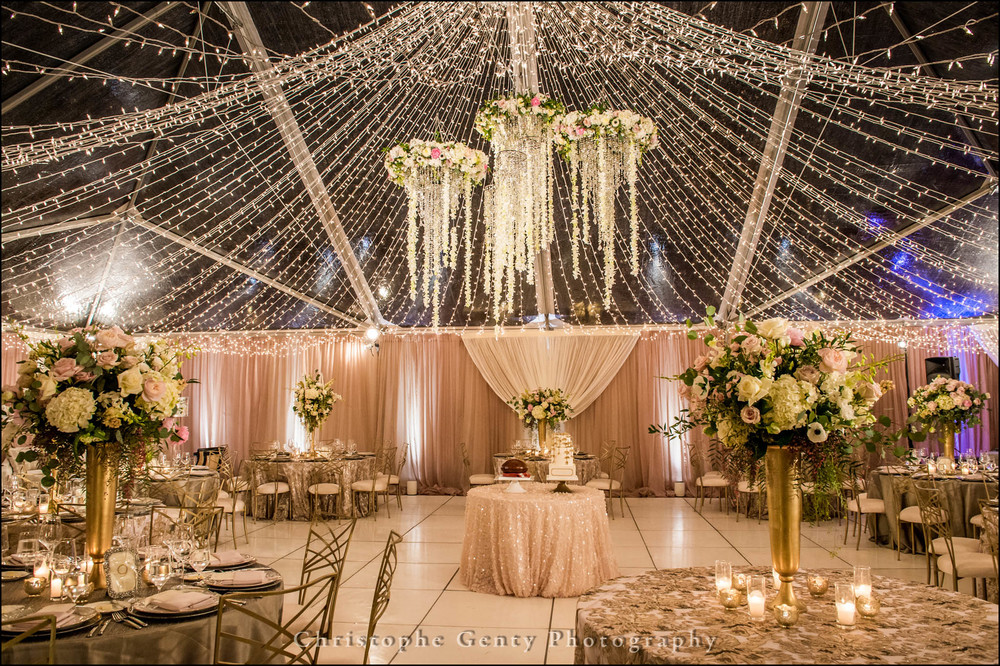 Beringer-Wedding-Photography-073.jpg