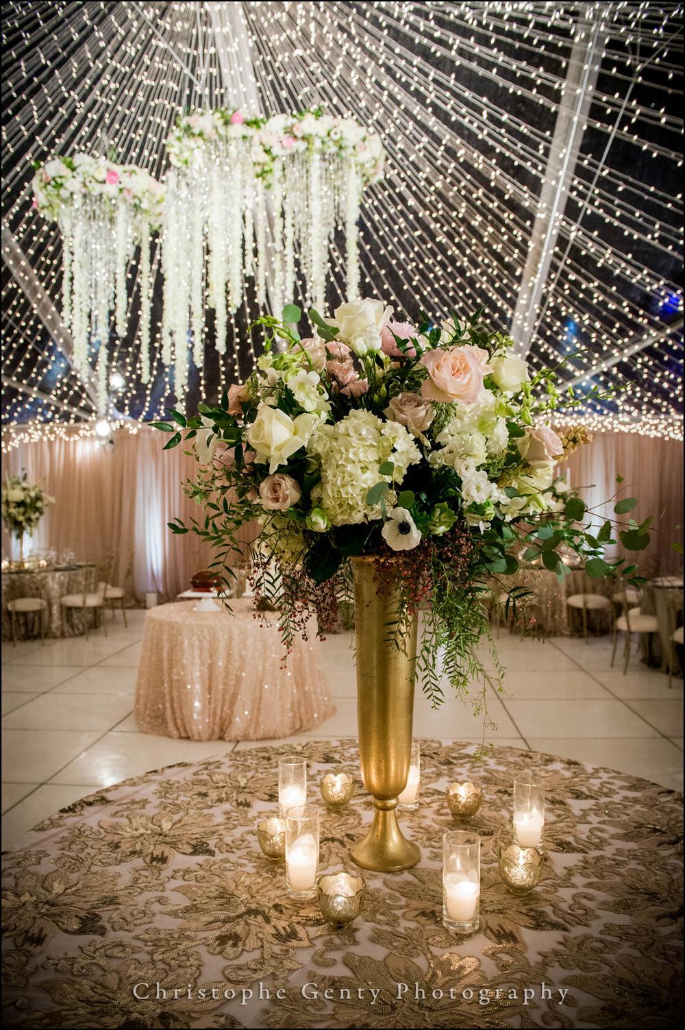 Beringer-Wedding-Photography-074.jpg