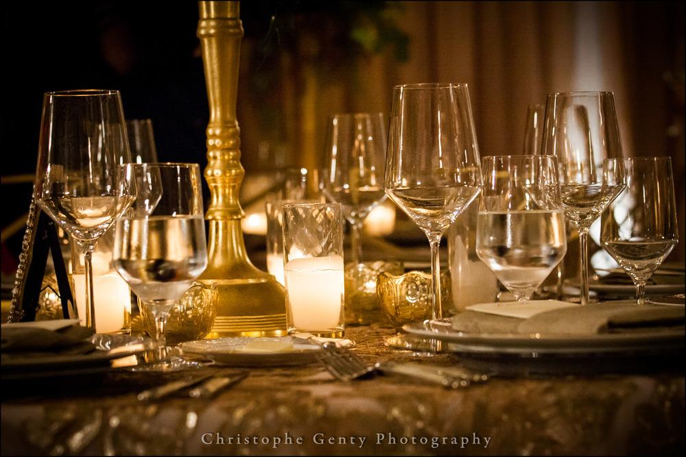 Beringer-Wedding-Photography-075.jpg