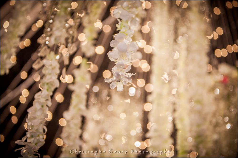 Beringer-Wedding-Photography-077.jpg