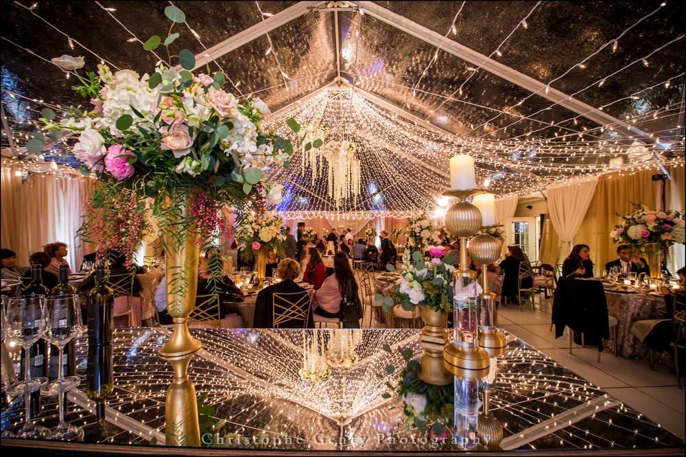 Beringer-Wedding-Photography-082.jpg