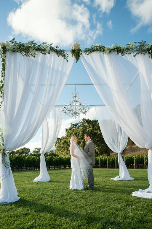 CP_Wedding_DSC7778-XL.jpg