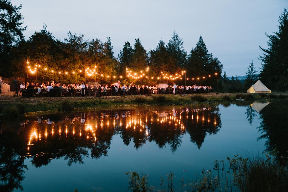 A&C Wedding_0724.jpg