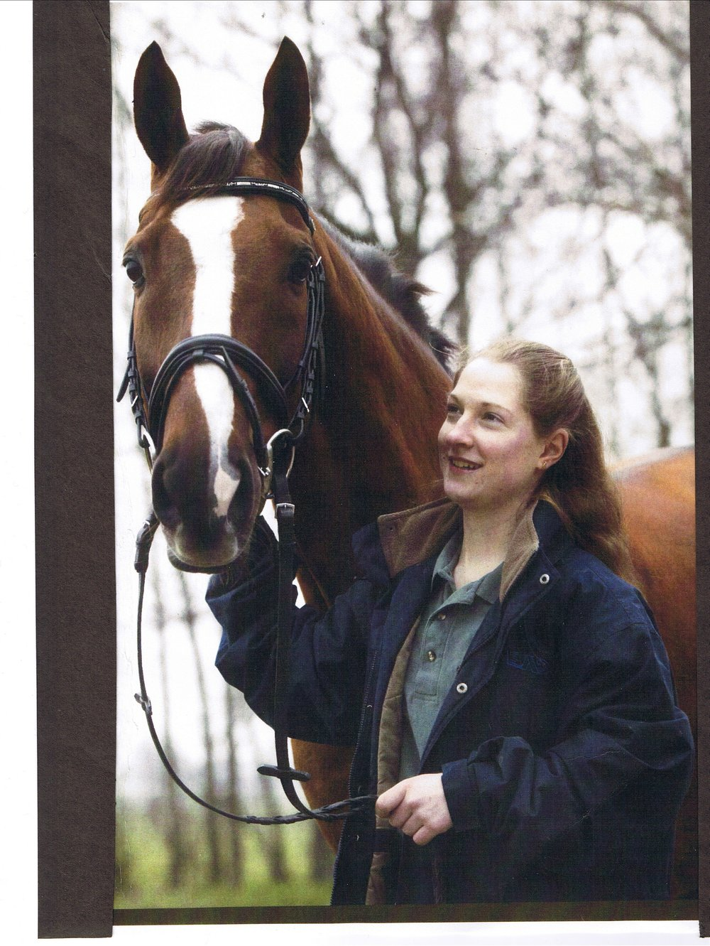 Gormley&Rebekah.jpg