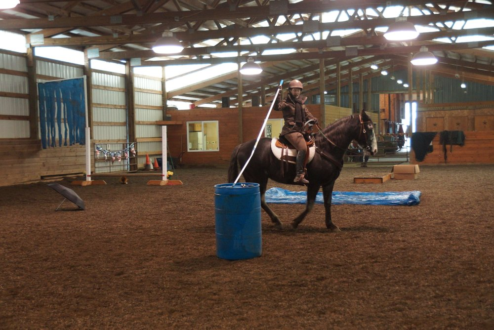 January 2013 Versatility Obstacle Clinic 180.jpg