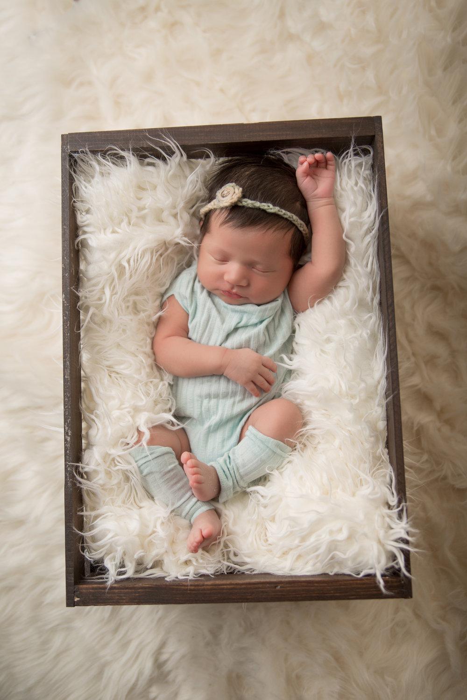 Child-Photographer-arizona-0020.jpg