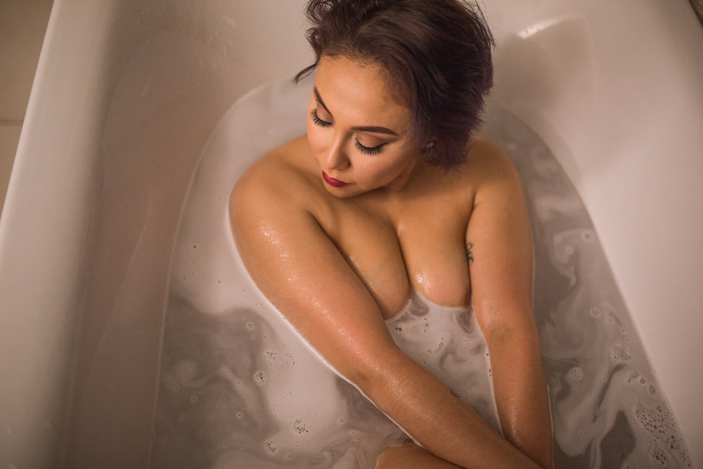 idaho-boudoir-photographer-86.jpg