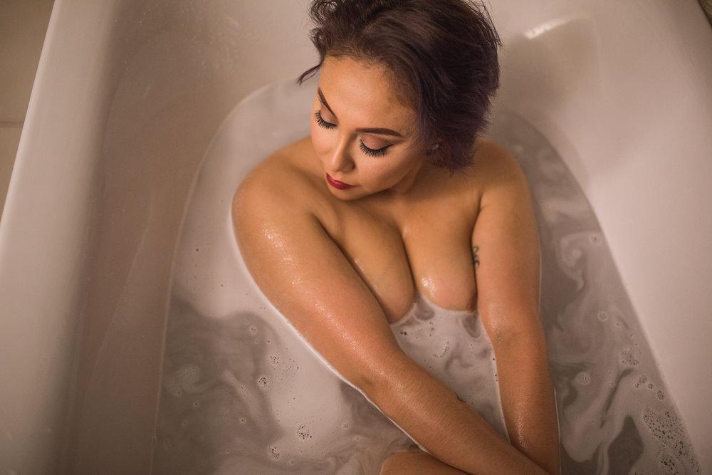 idaho-boudoir-photographer-86.jpg