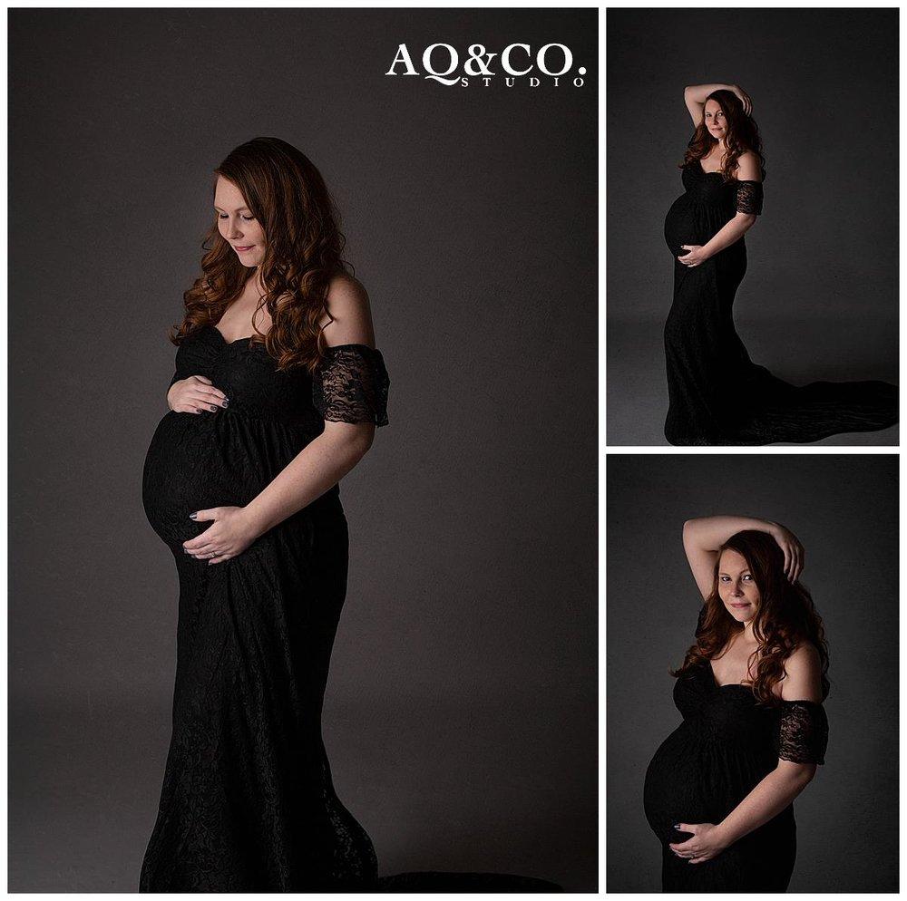 boise-maternity-photographer_0005.jpg