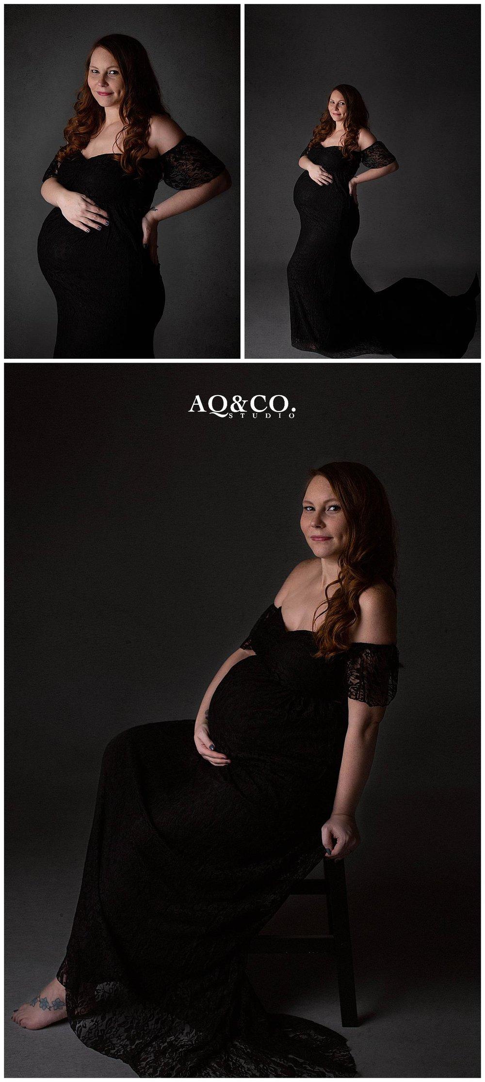 boise-maternity-photographer_0006.jpg