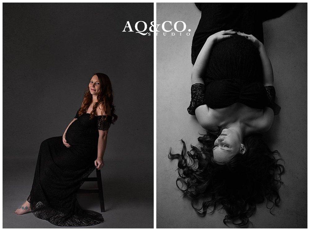 boise-maternity-photographer_0007.jpg