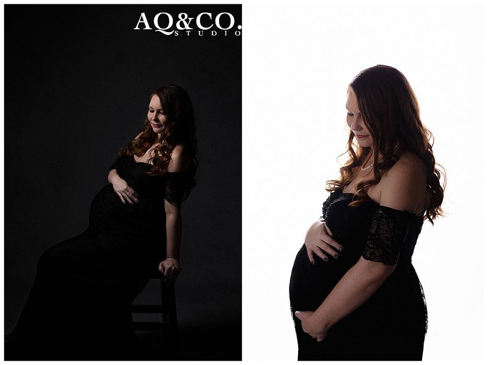 boise-maternity-photographer_0008.jpg
