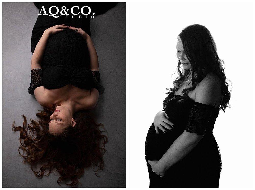 boise-maternity-photographer_0009.jpg