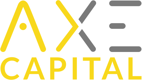 AXE Capital Management, LLC