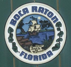 3060 North Federal Highway Boca Raton, FL 33431 (561) 395-8035