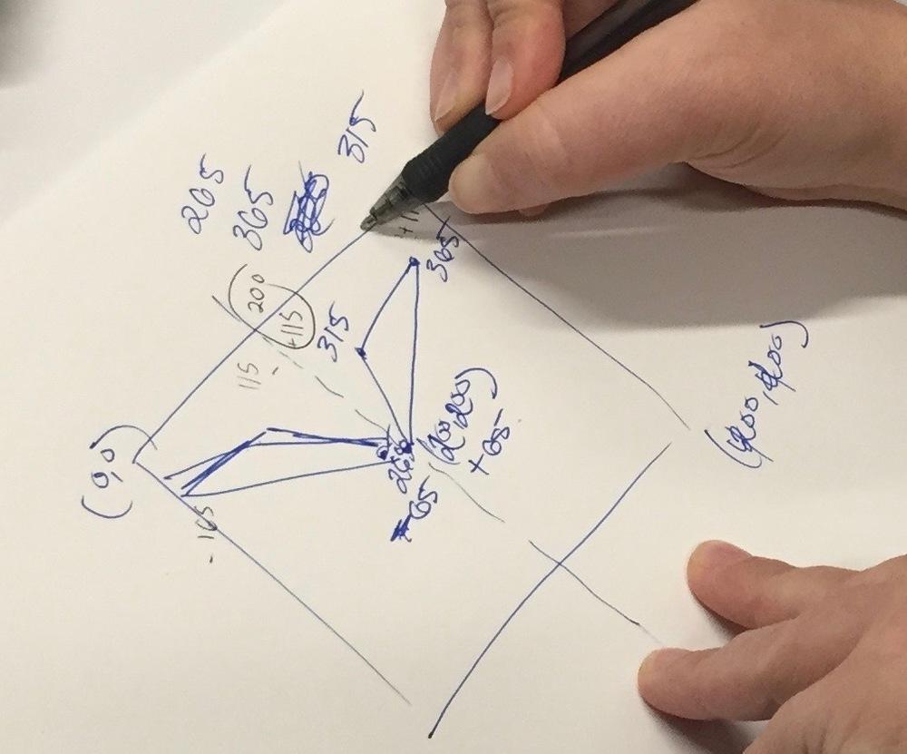 Elana's Graph.jpg