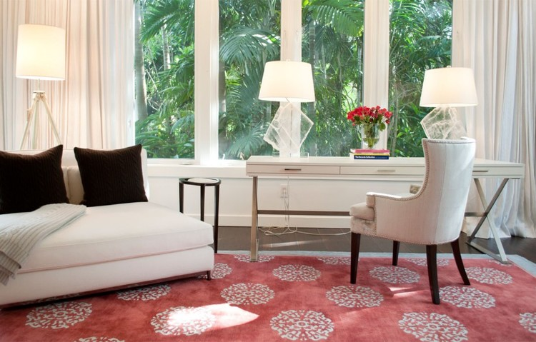 Mar Redesign: Old Cutler residence in Coral Gables — Ad Hoc Design