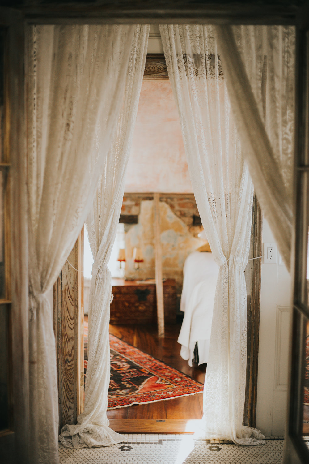 Race and Religious, New Orleans, Wedding Photographer