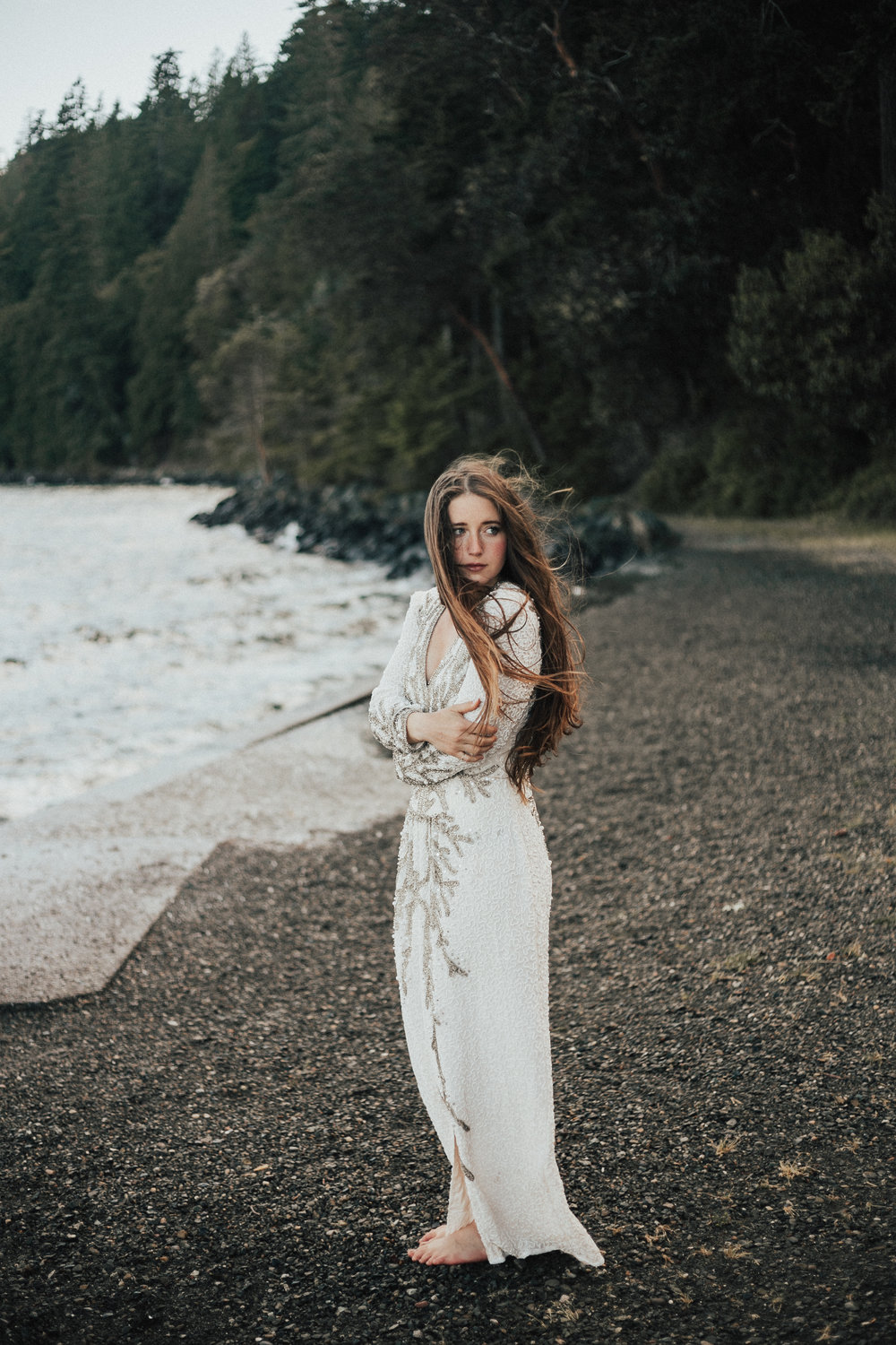 Kayla Nicole Photography, Alpine Northwest, Seattle-8.jpg