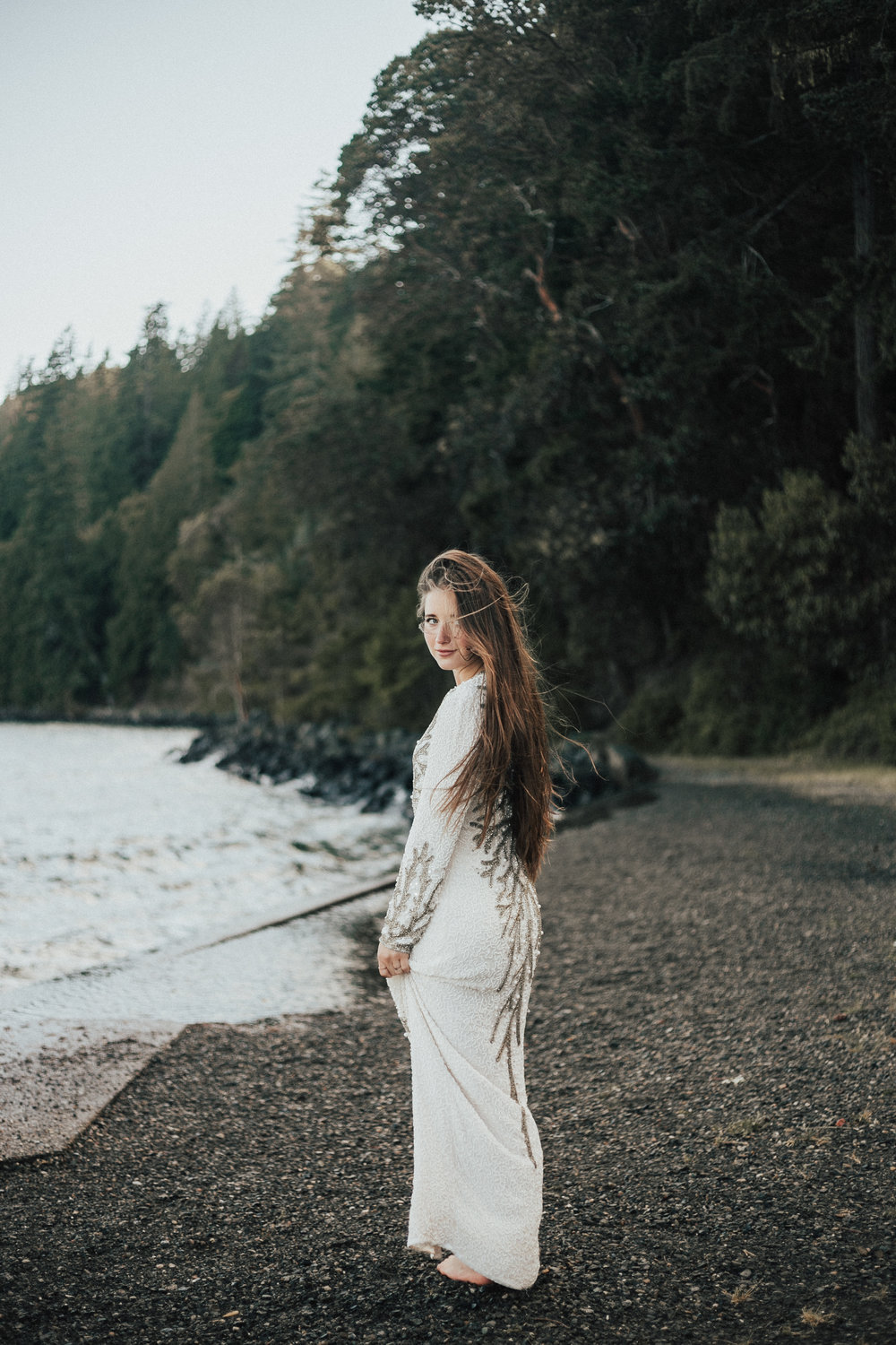 Kayla Nicole Photography, Alpine Northwest, Seattle-10.jpg