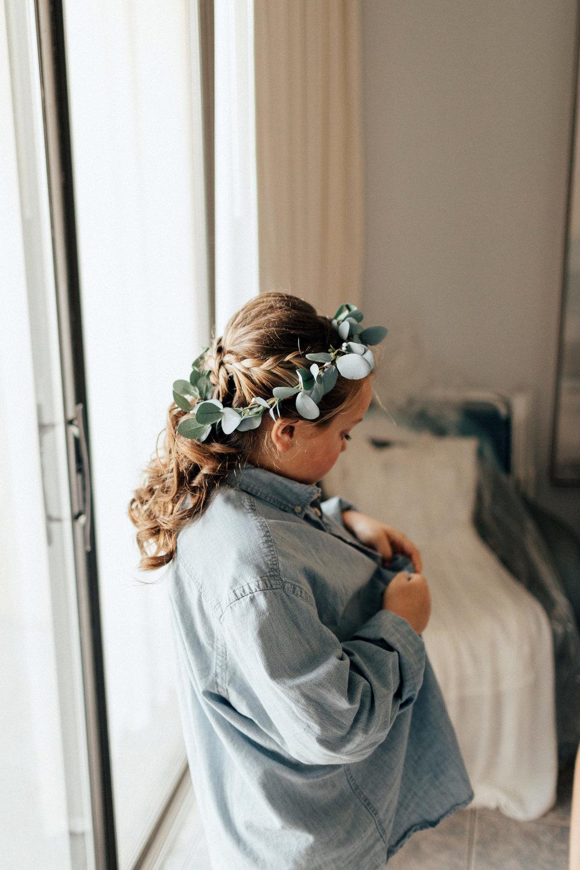 Kayla Nicole Photography, The Gulf OI, McAfee Wedding-5.jpg