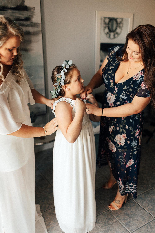 Kayla Nicole Photography, The Gulf OI, McAfee Wedding-20.jpg