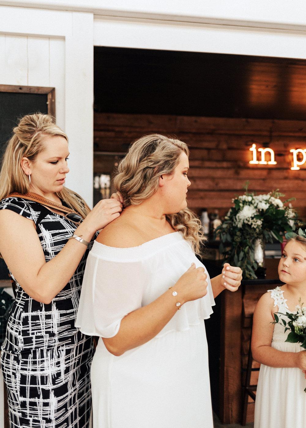 Kayla Nicole Photography, The Gulf OI, McAfee Wedding-23.jpg