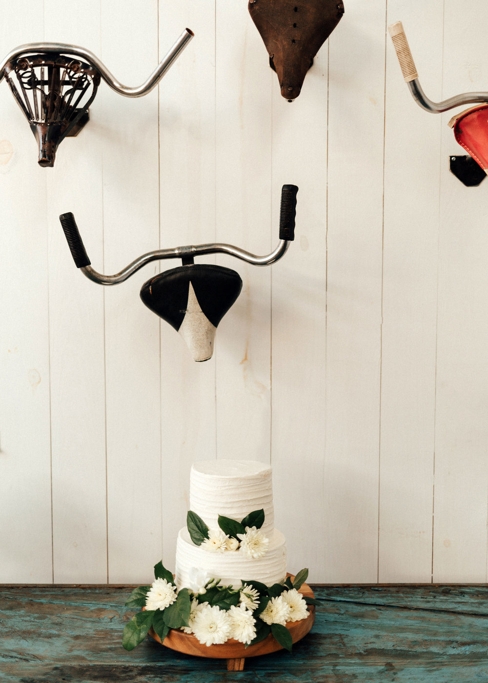 Kayla Nicole Photography, The Gulf OI, McAfee Wedding-40.jpg