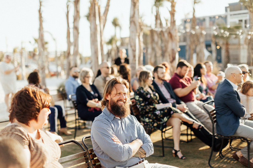 Kayla Nicole Photography, The Gulf OI, McAfee Wedding-62.jpg