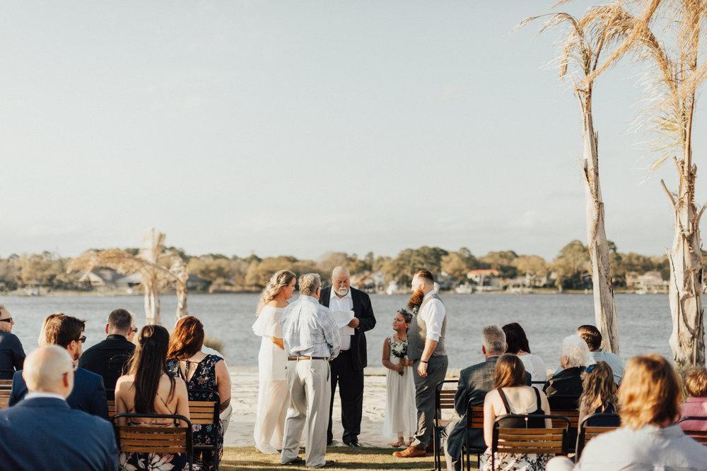Kayla Nicole Photography, The Gulf OI, McAfee Wedding-84.jpg