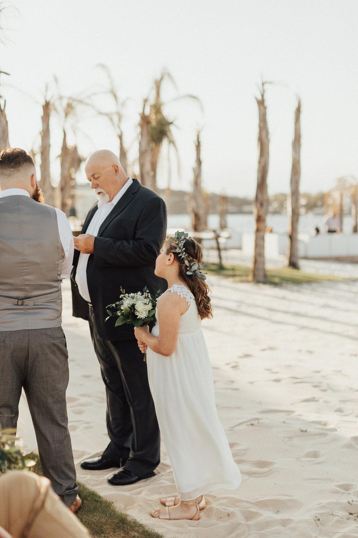 Kayla Nicole Photography, The Gulf OI, McAfee Wedding-100.jpg