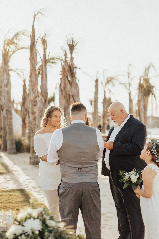Kayla Nicole Photography, The Gulf OI, McAfee Wedding-101.jpg