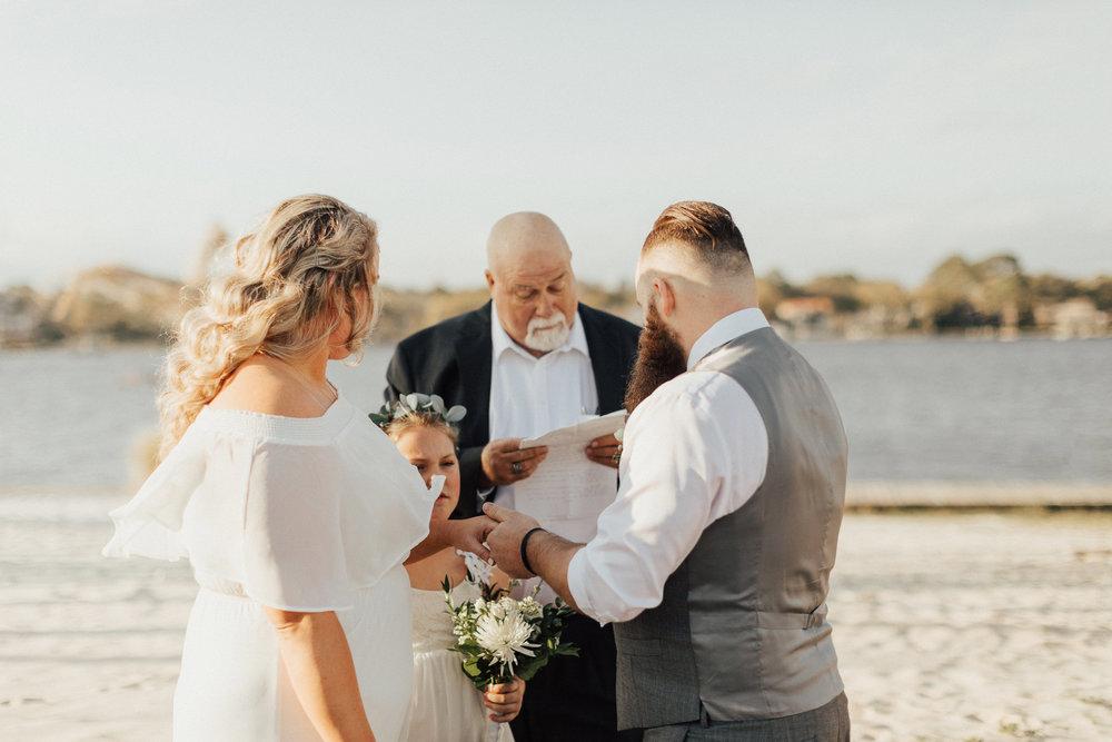 Kayla Nicole Photography, The Gulf OI, McAfee Wedding-119.jpg