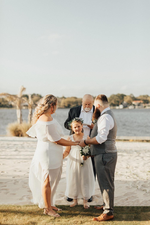 Kayla Nicole Photography, The Gulf OI, McAfee Wedding-107.jpg