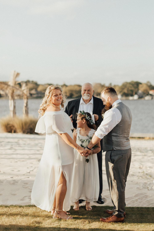 Kayla Nicole Photography, The Gulf OI, McAfee Wedding-128.jpg