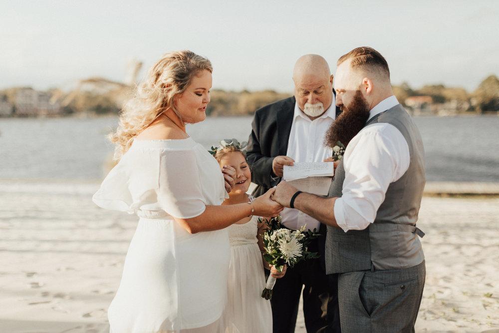 Kayla Nicole Photography, The Gulf OI, McAfee Wedding-123.jpg