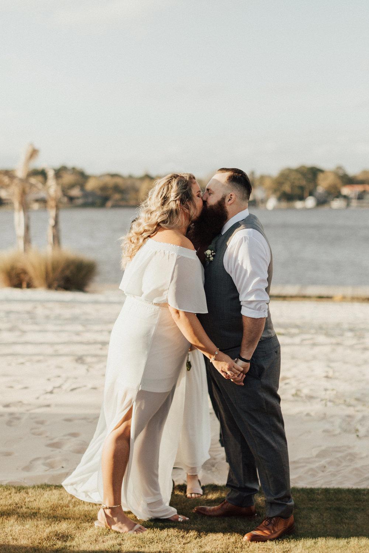 Kayla Nicole Photography, The Gulf OI, McAfee Wedding-130.jpg
