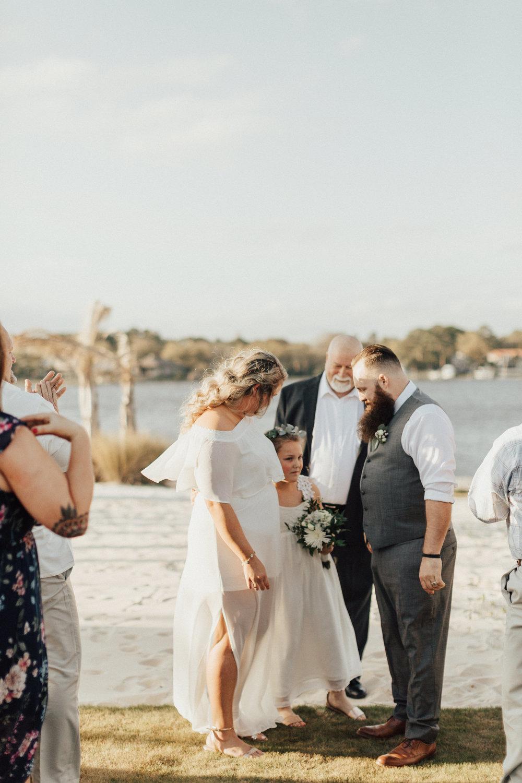 Kayla Nicole Photography, The Gulf OI, McAfee Wedding-133.jpg