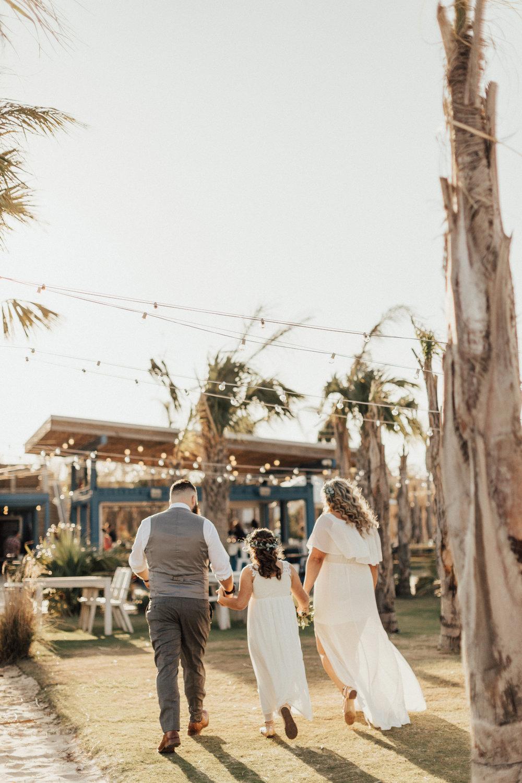 Kayla Nicole Photography, The Gulf OI, McAfee Wedding-141.jpg