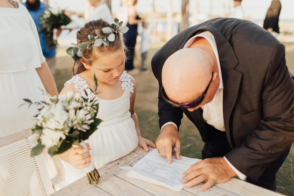 Kayla Nicole Photography, The Gulf OI, McAfee Wedding-159.jpg