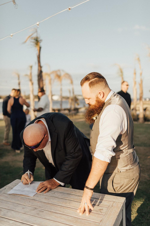 Kayla Nicole Photography, The Gulf OI, McAfee Wedding-162.jpg