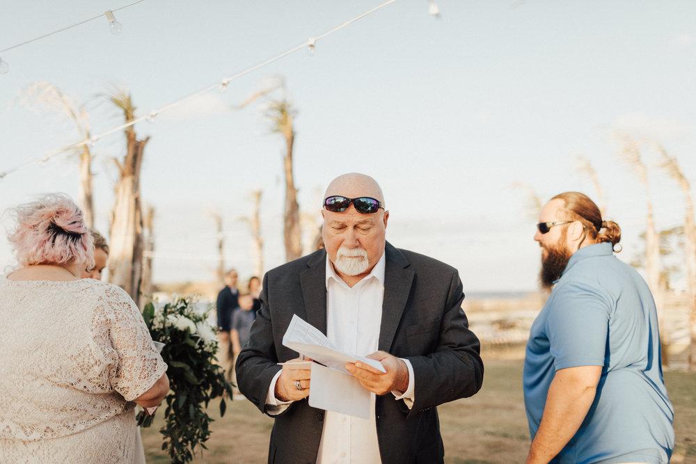 Kayla Nicole Photography, The Gulf OI, McAfee Wedding-168.jpg