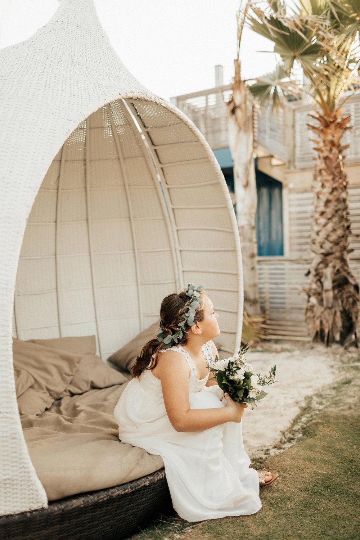 Kayla Nicole Photography, The Gulf OI, McAfee Wedding-170.jpg