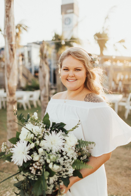 Kayla Nicole Photography, The Gulf OI, McAfee Wedding-178.jpg