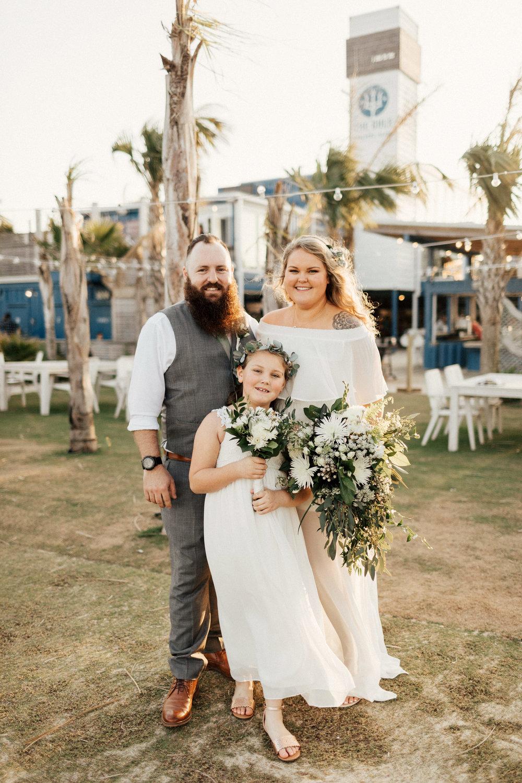 Kayla Nicole Photography, The Gulf OI, McAfee Wedding-179.jpg