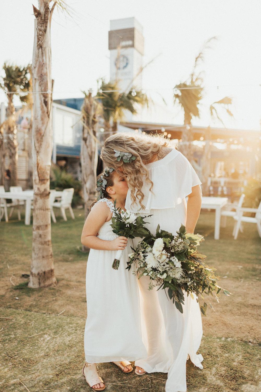 Kayla Nicole Photography, The Gulf OI, McAfee Wedding-183.jpg