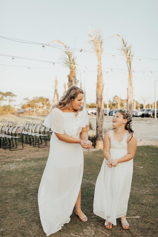 Kayla Nicole Photography, The Gulf OI, McAfee Wedding-186.jpg