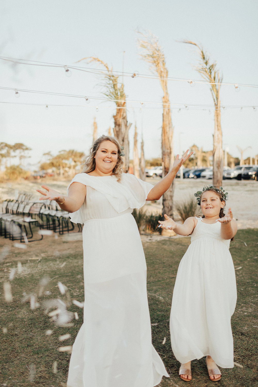 Kayla Nicole Photography, The Gulf OI, McAfee Wedding-189.jpg